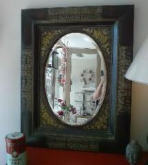 Le  miroir Asia