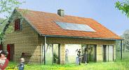 Design 120 m²