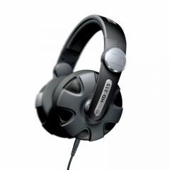 Stereo headphone Sennheiser hd 215