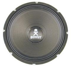 Haut parleur Boost AL-1500 38 cm