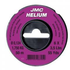 Fil Nylon Jmc Helium