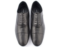 Chaussures homme casual Gainsbar