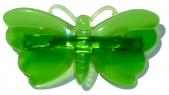 Petite barrette Butterfly