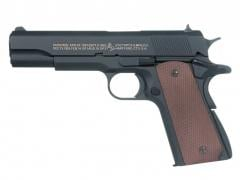 Colt m 1911-a1 military tout metal 0.5 j airsoft