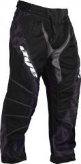 Pantalon Dye C10
