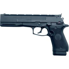 Pistolet Beretta 87 Target