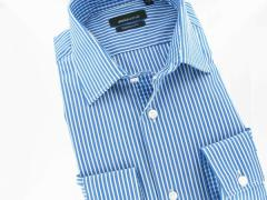 Shirts, cotton,