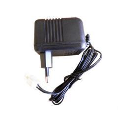 Chargeur de batterie Cybergun