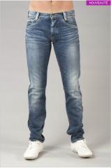 Jeans Pepe Jeans Spike - 944