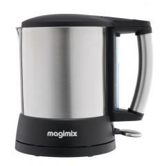 Bouilloire électrique Magimix 1,5 l