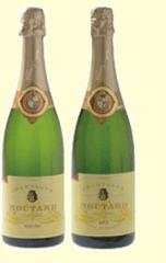 Champagne de bourgerons