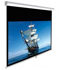 Ecrans de projection Lumene Capitol Premium 280C