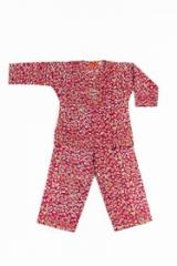 Pyjama enfant Liberty