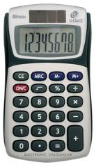 Calculatrice Hitech C150