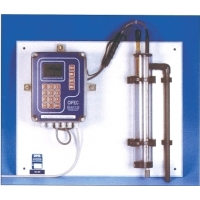 Analyseur Chlorscan AC20 réf 40KAC20