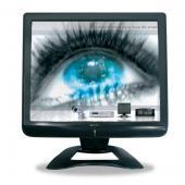 "Ecran  LCD  19"""