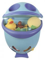 Range jouets du bain