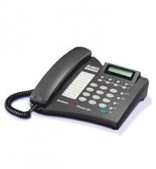 Téléphone IP multi-fonctions