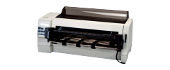Imprimante Matricielle Lexmark Forms Printer 4227