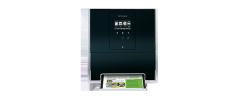 Scanners Lexmark Genesis S815