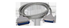 Câble parallèle (3 m)