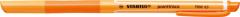 Stylos gel Stabilo pointVisco