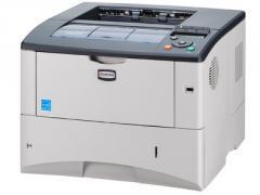Imprimantes laser FS-2020D