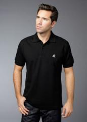 Polo homme 7