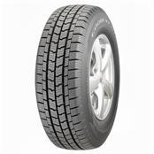 Camionnette pneus cargo UltraGrip G24