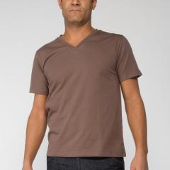 T-shirt Rangam