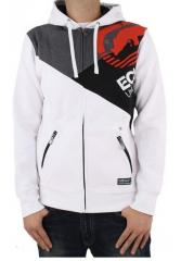 Sweat Homme Ecko / Out of time hoody
