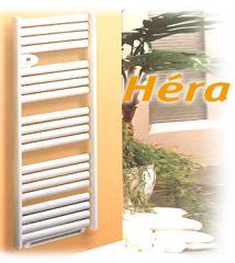 Radiateur seche-serviettes Héra