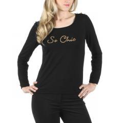 Tee-shirt Marla