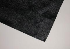 Géotextiles filtrants Geolon PE