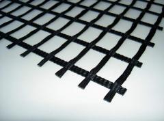 Géosynthétique TenCate Miragrid GX