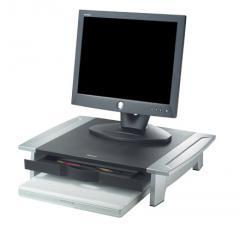 Support écran Standard Office Suites