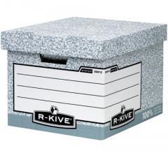 Κουτιά για αρχεία