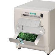 Imprimante à Sublimation Thermique ASK-2500