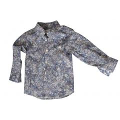 Chemise BE42A