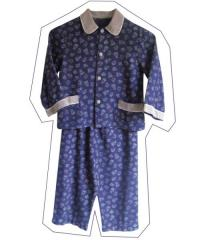 Pyjama Gaspard