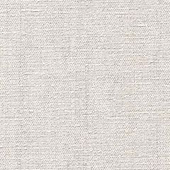 Revêtement PVC sur papier gamme Panoline motif