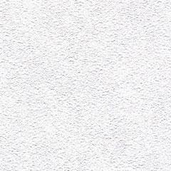 Revêtements muraux gamme Panoline motif Amethyste