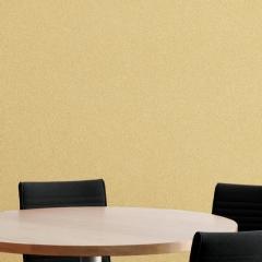Revêtement PVC sur textile gamme Bureau motif