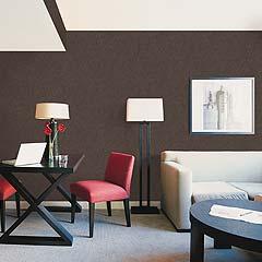 Revêtement PVC sur textile gamme Muralon motif