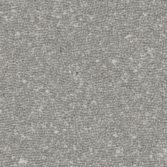 Revêtements muraux gamme Allure motif Allure
