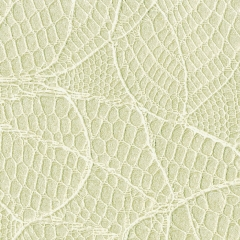 Revêtements muraux gamme Opulence motif Cosmia