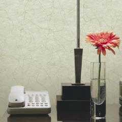 Revêtements muraux gamme Filament motif Filament