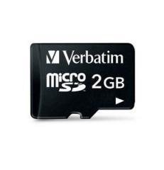 Cartele de memorie pentru telefoane mobile, mobile