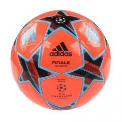 Ballon OM orange  - adidas