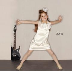 Robe Dory